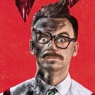 The Listies Coming to Malthouse Theatre