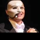THE PHANTOM OF THE OPERA Celebrates 28 Years on Broadway Today; Flashback to Other Milestones!