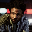 FX Greenlights Second Seasons for New Series ATLANTA and BETTER THINGS