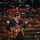 Phillip Phillip Joins Epic Line Up for AMERICAN IDOL Finale