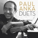 Paul Anka to Perform at Detroit's Fox Theatre This December