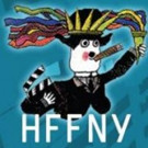 18 Films to Compete in 17th Annual Havana Film Festival New York