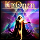 Kronen Set for the Fox Theatre This Summer
