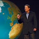 AN INCONVENIENT TRUTH Followup to Premiere at 2017 Sundance Film Festival; Al Gore Set for Panel