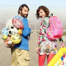 THE LAST MAN ON EARTH to Returns to FOX, 3/6