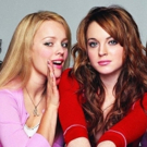 So Fetch! Lindsay Lohan Gunning for MEAN GIRLS 2 with Tina Fey