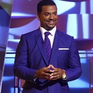 BWW Interview: AFV's Alfonso Ribeiro Chats Growing to Appreciate 'The Carlton,' New Hosting Gig, Return to Theatre