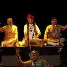Bollywood Masala: Spirit Of India Set for Harris Center This Weekend