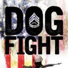 Stray Dog Theatre to Present DOGFIGHT
