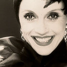 Liliane Montevecchi, JASPER IN DEADLAND & More Set for Feinstein's/54 Below Next Week