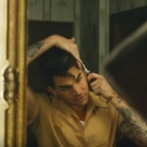 VIDEO: Adam Lambert Releases Music Video for New Single 'Another Lonely Night'