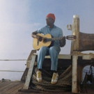 Seu Jorge Adds September Dates to THE LIFE AQUATIC - A TRIBUTE TO DAVID BOWIE Tour