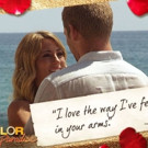 ABC's BACHELOR IN PARADISE Boosts Its Slot by 78% in Adults 18-49