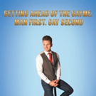 Mason R. Glenn Releases 'Getting Ahead of the Gayme: Man First, Gay Second'