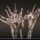 Kansas City Ballet to Discuss NEW MOVES Showcase, 4/1