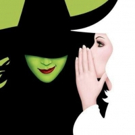 WICKED Will Become Broadway's 10th Longest-Running Show This Weekend!