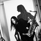 PJ Harvey Announces Second Los Angeles Show