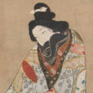 Met Museum Opens Exhibit CELEBRATING THE ARTS OF JAPAN Today