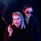 VANISHING ACT Springs into the Butterfly Club for Melbourne Fringe