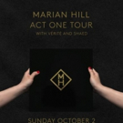 Marian Hill Will Perform at Fox Theatre This Fall