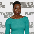 THE WALKING DEAD Actress Danai Gurira Explains Her Passions as She Prepares for Her Broadway Debut