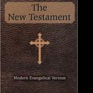 Robert Thomas Helm (Translator) Shares THE NEW TESTAMENT