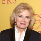 Candice Bergen to Return to Television in ABC Comedy Pilot PEARL