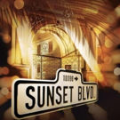 Silent Screen Star Hits the Road in SUNSET BOULEVARD UK Tour Photo