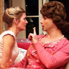 Photo Flash: First Look at BCP's LEADING LADIES