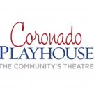 Coronado Playhouse to Continue Free Classics with Shakespeare's HAMLET