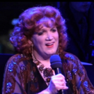BWW TV Exclusive: Charles Busch is THE LADY AT THE MIC; Watch American Songbook Concert Highlights!