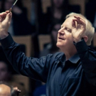 Leonard Slatkin Becomes Directeur Musical Honoraire of the Orchestre National de Lyon, September 2017