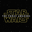 STAR WARS: THE FORCE AWAKENS Passes AVATAR as All-Time Highest Grossing Domestic Film