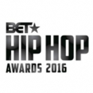Multi-Platinum Artist and Producer DJ Khaled Named Host of  2016 Bet HIP HOP AWARDS