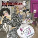 Karyn Levitt to Release ERIC BENTLEY'S BREECHT-EISLER SONGBOOK Recording in October