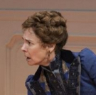 BWW Review:  The Door Slams Back in Lucas Hnath's A DOLL'S HOUSE, PART 2