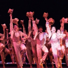 Regional Roundup: Top 10 Stories This Week Around the Broadway World - 2/26; The Ordway's A CHORUS LINE, Immersive ROMEO + JULIET in Seattle and More!