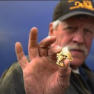 New Season of BERING SEA GOLD Premieres on Discovery Channel 8/26