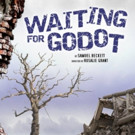Evening Star Productions Presents Samuel Beckett's WAITING FOR GODOT