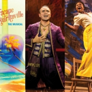'MARGARITAVILLE', THE COLOR PURPLE, WAITRESS and More on Tap for Broadway in New Orleans' 2017-18 Season