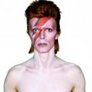 Buffalo Philharmonic to Present Music of David Bowie, 3/30