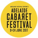 2017 Adelaide Cabaret Festival Program Announced