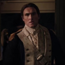 Watch Bonus Feature from TURN: WASHINGTON'S SPIES: The Complete Second Season