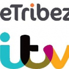 eTribez Renews Agreement with ITV Studios UK