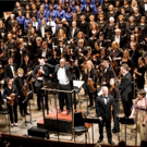 Oakland Symphony to Present NOTES FROM VIETNAM, 2/12