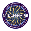 'Bachelor Fan Favorites Week' Returning to WHO WANTS TO BE A MILLIONAIRE