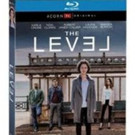 British Thriller THE LEVEL Coming to Blu-ray and DVD  2/21