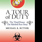 Military Physician Michael R. Butner Launches A TOUR OF DUTY