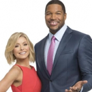 Scoop: LIVE WITH KELLY AND MICHAEL - Week of January 25, 2016