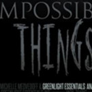 Concourse Media and Productivity Acquire A.I. Written Screenplay IMPOSSIBLE THINGS